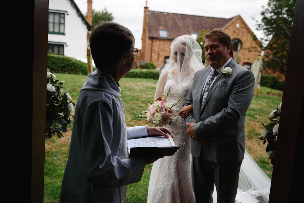Wedding Photographer in Worcestershire-42.jpg