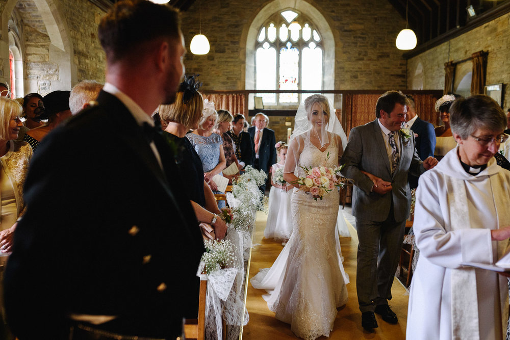 Wedding Photographer in Worcestershire-44.jpg
