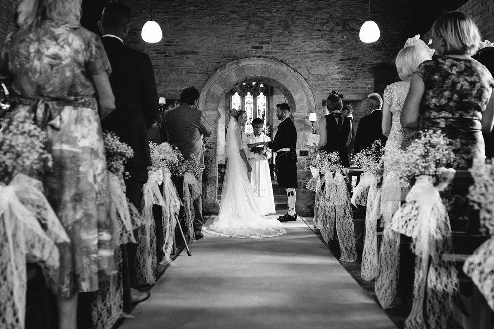 Wedding Photographer in Worcestershire-45.jpg
