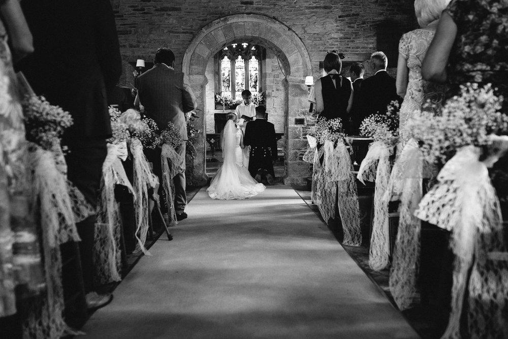 Wedding Photographer in Worcestershire-46.jpg