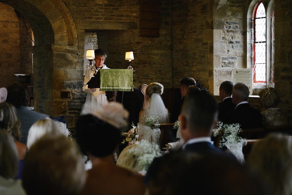 Wedding Photographer in Worcestershire-47.jpg