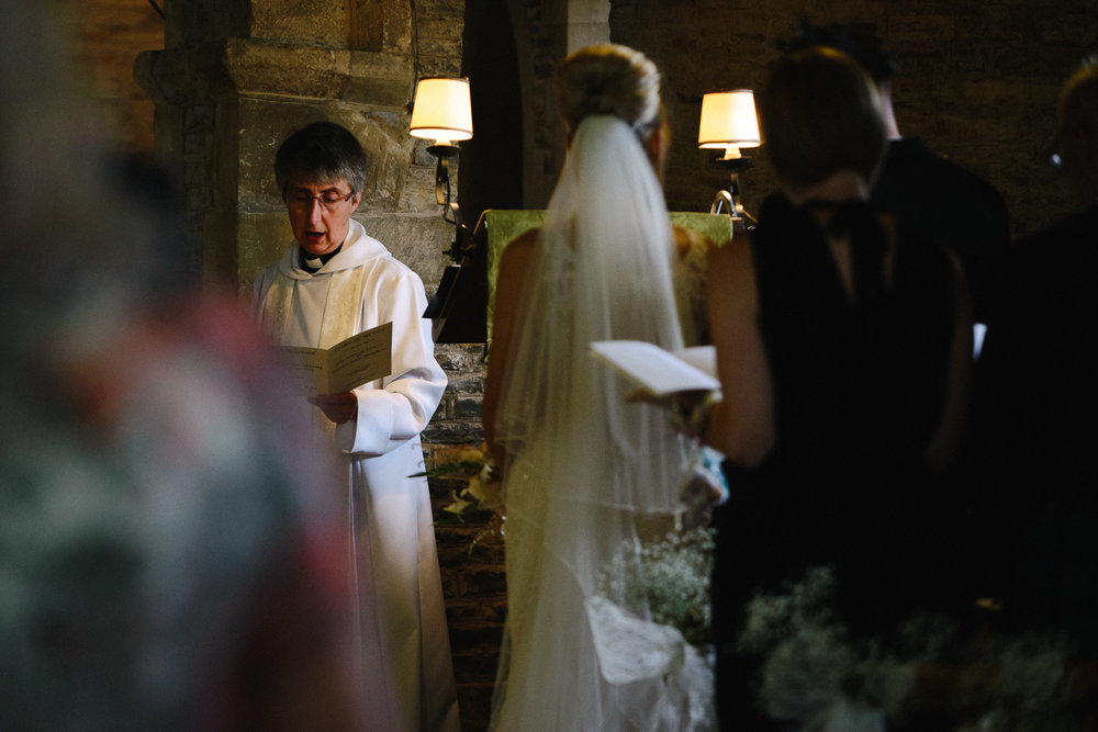Wedding Photographer in Worcestershire-48.jpg