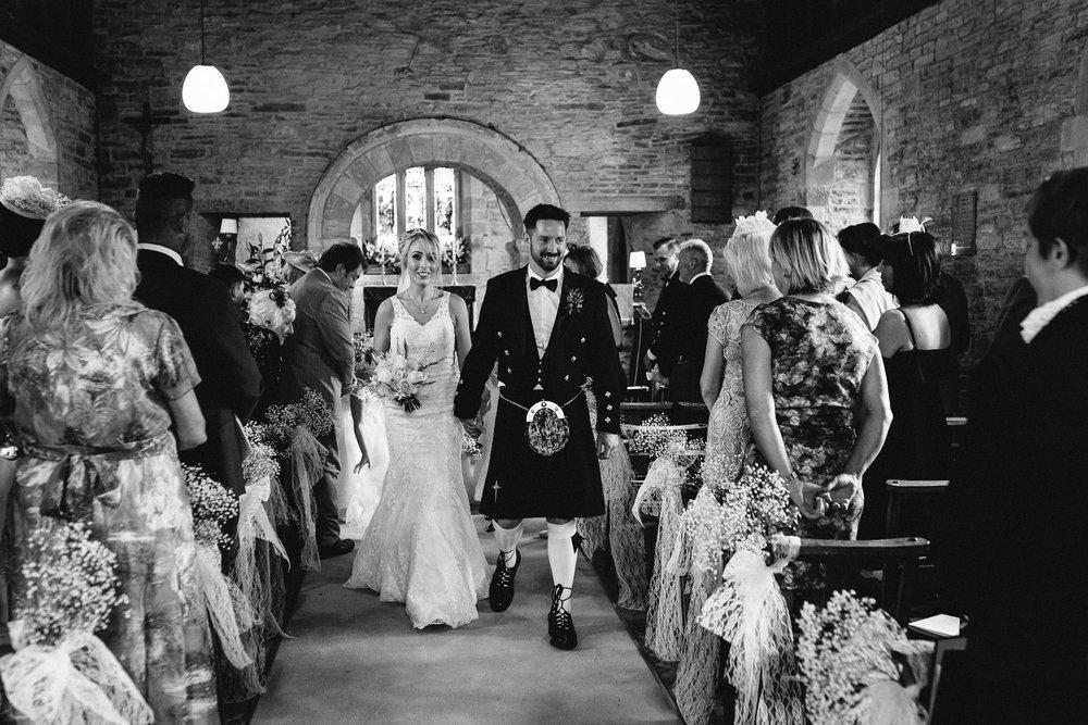 Wedding Photographer in Worcestershire-51.jpg
