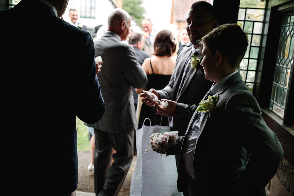 Wedding Photographer in Worcestershire-52.jpg