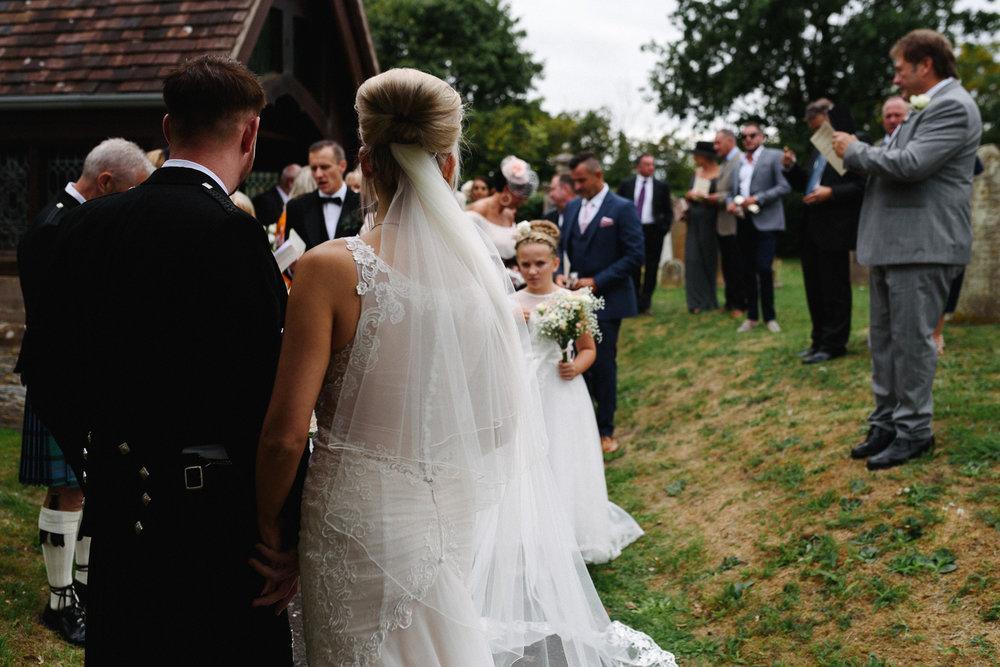 Wedding Photographer in Worcestershire-53.jpg