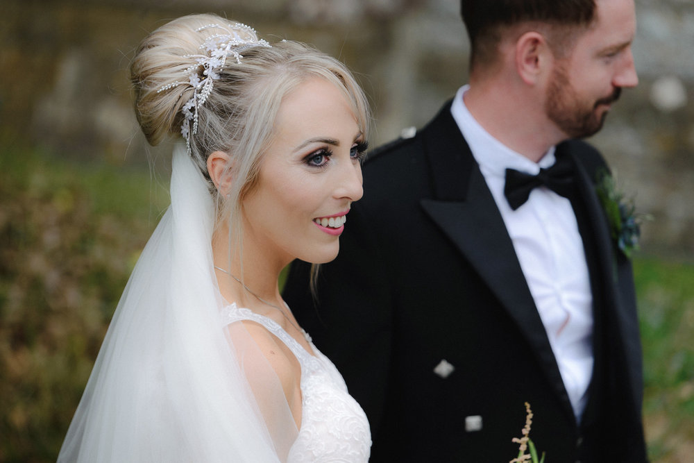 Wedding Photographer in Worcestershire-54.jpg