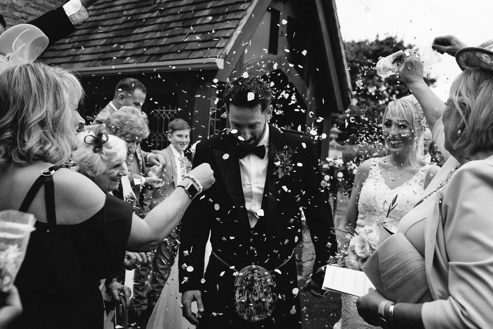 Wedding Photographer in Worcestershire-56.jpg