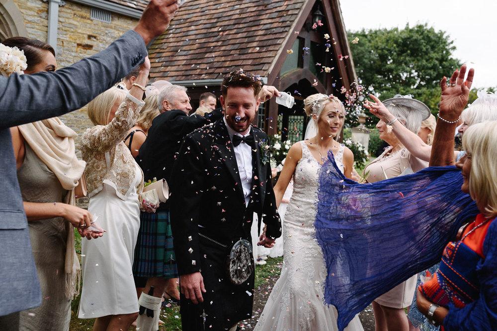 Wedding Photographer in Worcestershire-57.jpg