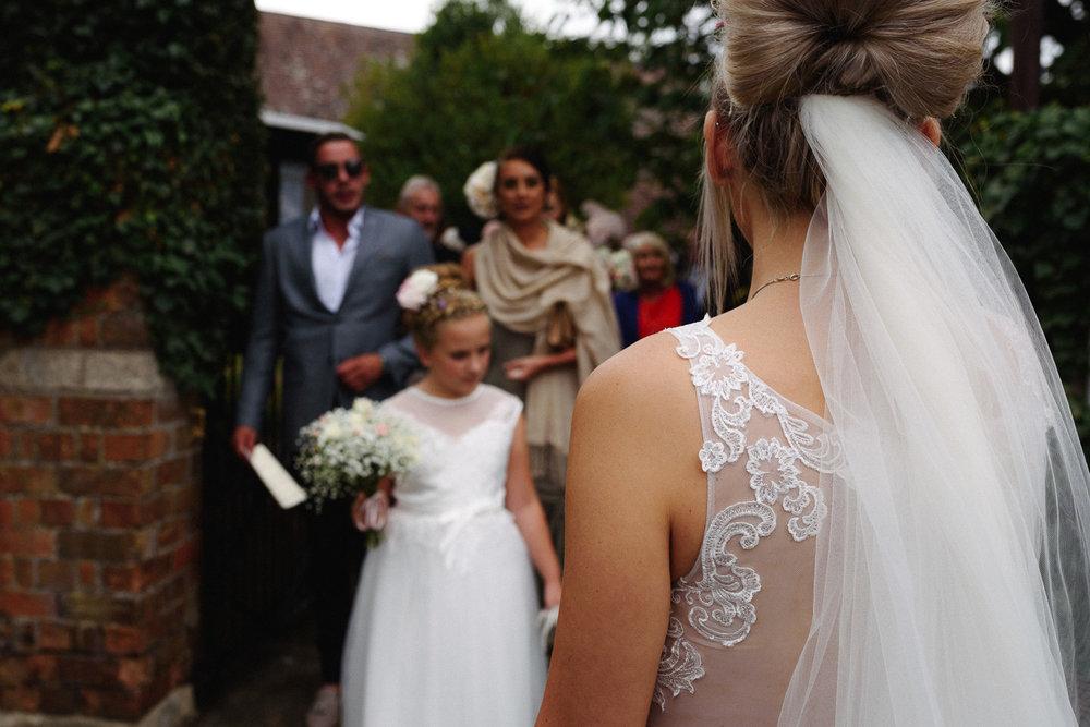 Wedding Photographer in Worcestershire-59.jpg