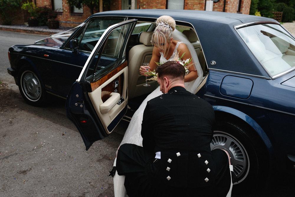 Wedding Photographer in Worcestershire-60.jpg