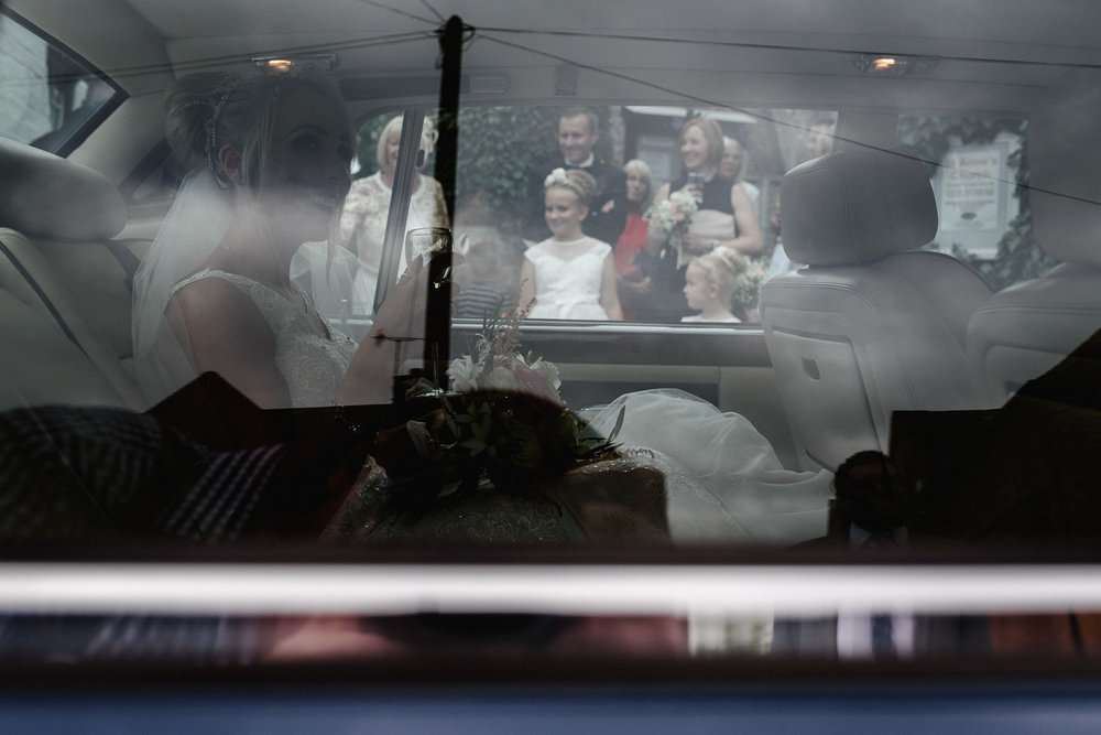 Wedding Photographer in Worcestershire-62.jpg