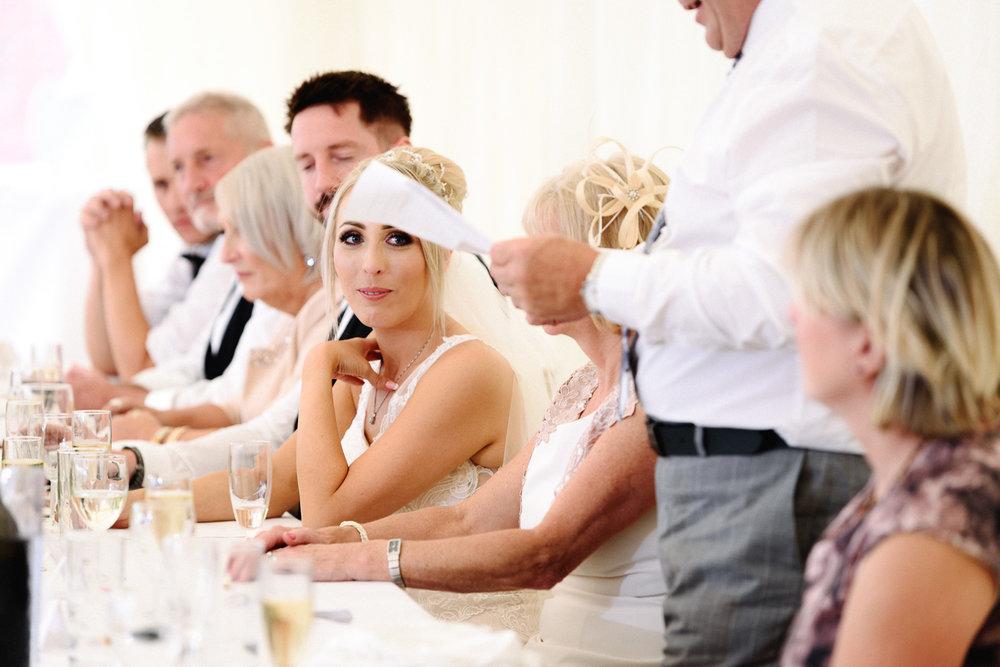 Wedding Photographer in Worcestershire-63.jpg