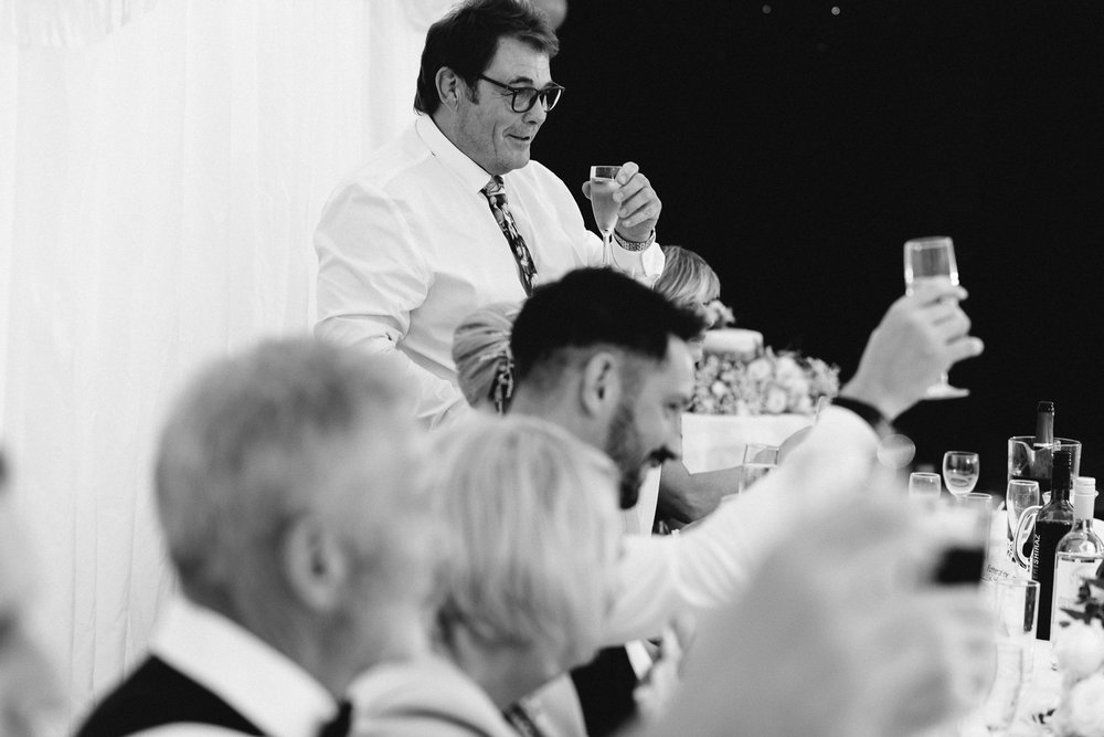 Wedding Photographer in Worcestershire-64.jpg