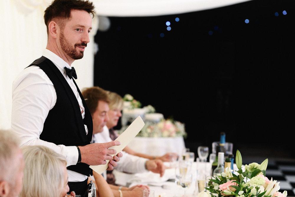 Wedding Photographer in Worcestershire-65.jpg