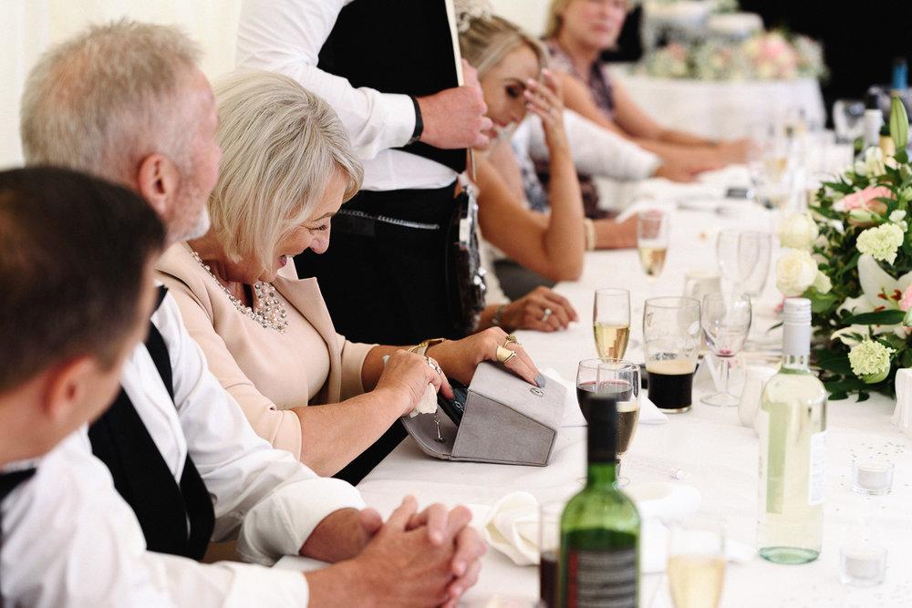 Wedding Photographer in Worcestershire-66.jpg