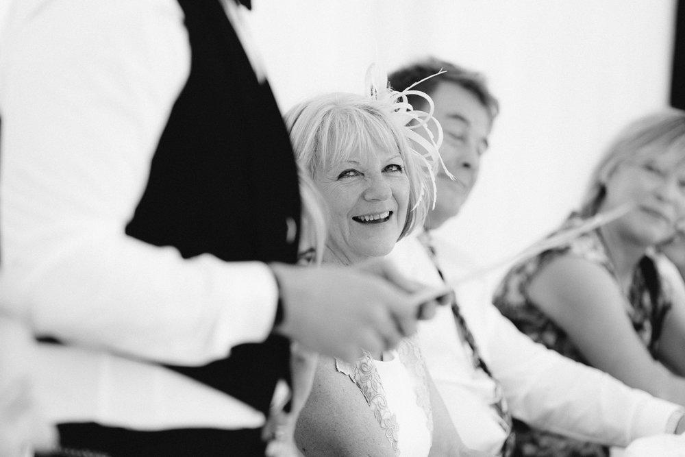Wedding Photographer in Worcestershire-67.jpg
