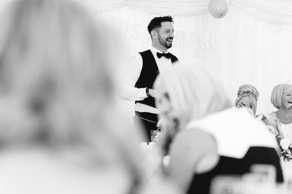 Wedding Photographer in Worcestershire-68.jpg