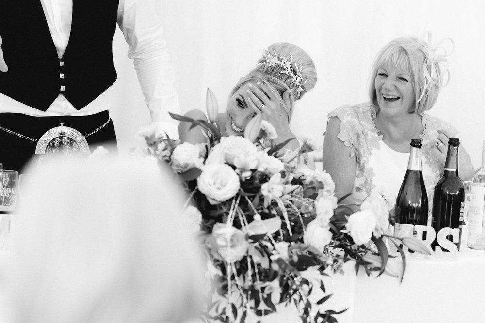 Wedding Photographer in Worcestershire-69.jpg