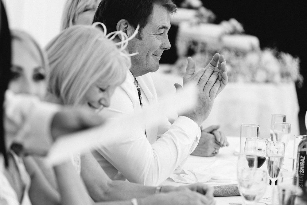Wedding Photographer in Worcestershire-72.jpg