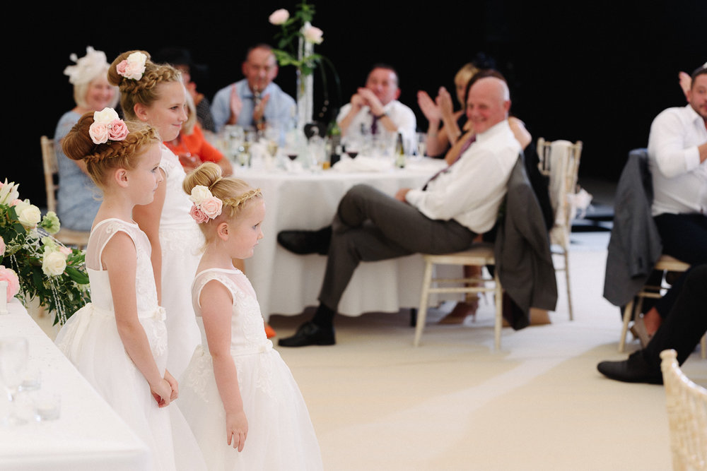 Wedding Photographer in Worcestershire-73.jpg