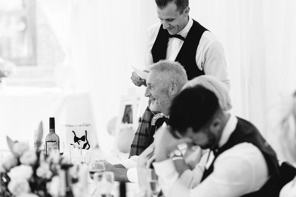 Wedding Photographer in Worcestershire-74.jpg