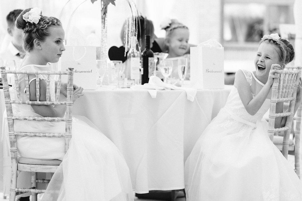 Wedding Photographer in Worcestershire-75.jpg