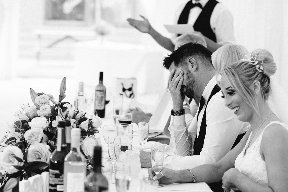 Wedding Photographer in Worcestershire-76.jpg