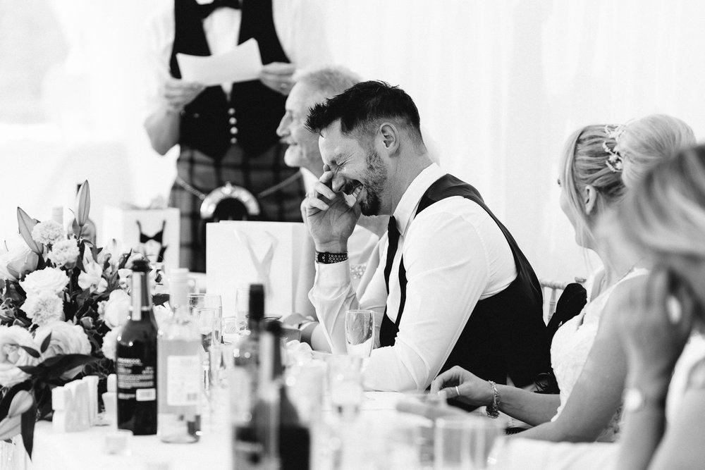 Wedding Photographer in Worcestershire-78.jpg