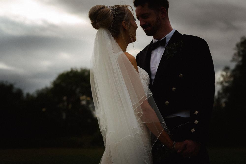 Wedding Photographer in Worcestershire-88.jpg