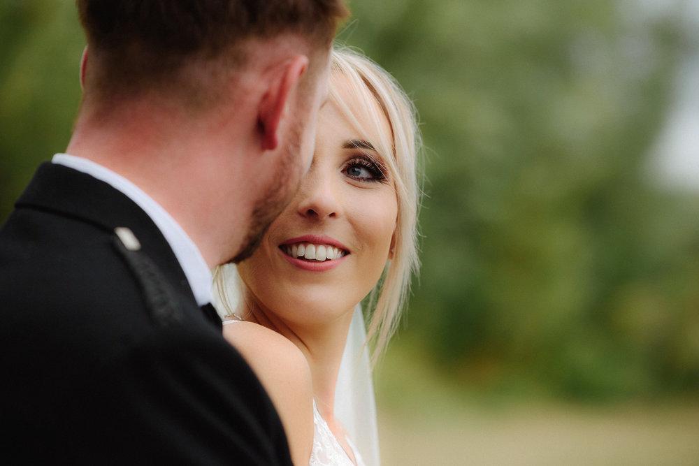 Wedding Photographer in Worcestershire-83.jpg