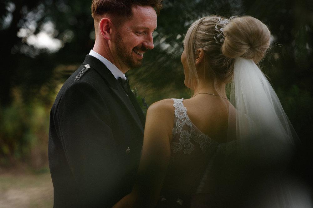Wedding Photographer in Worcestershire-84.jpg