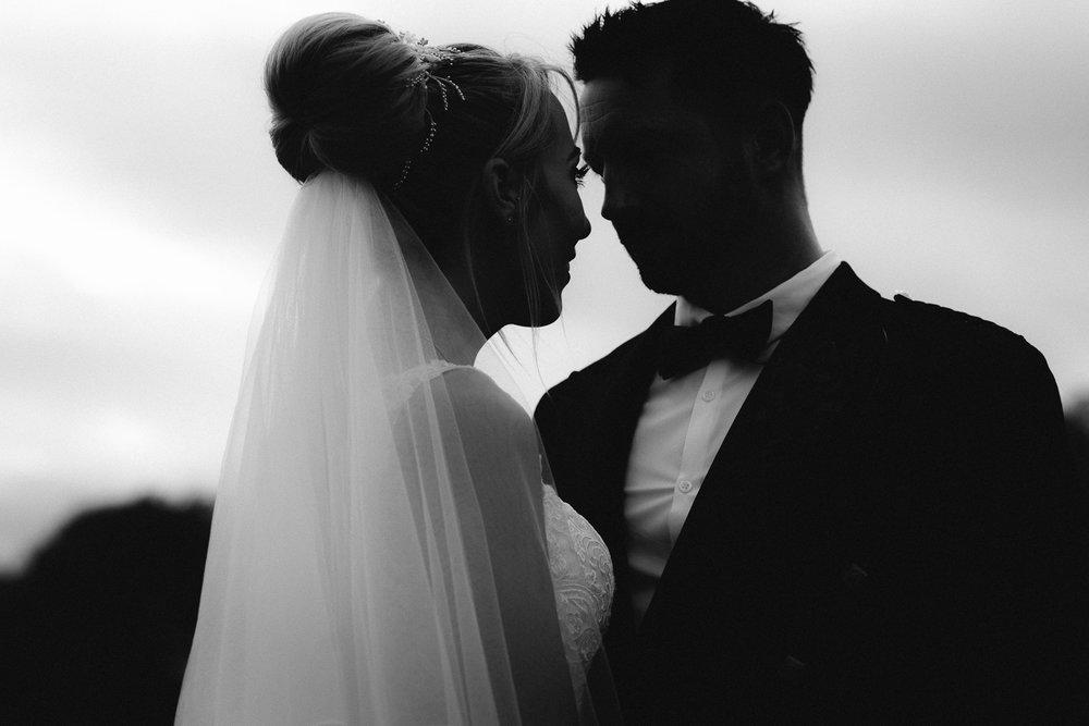 Wedding Photographer in Worcestershire-87.jpg
