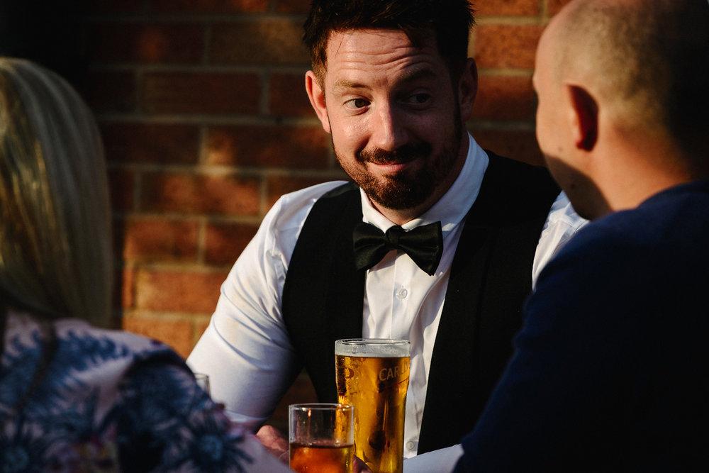 Wedding Photographer in Worcestershire-98.jpg