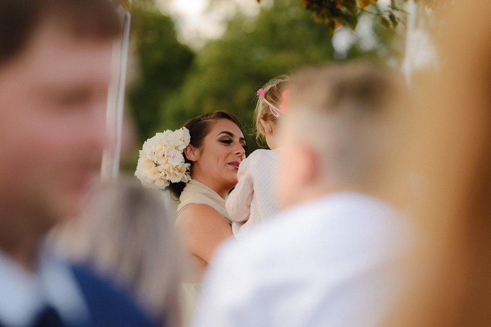 Wedding Photographer in Worcestershire-102.jpg