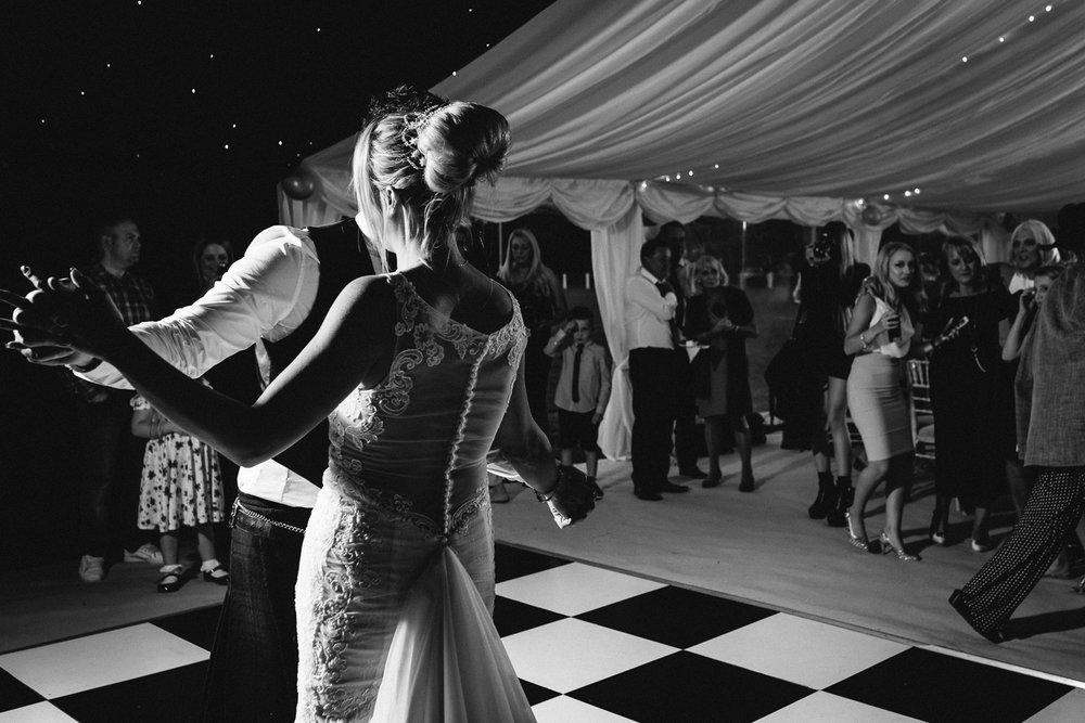 Wedding Photographer in Worcestershire-108.jpg