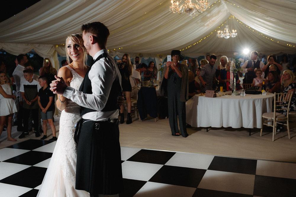 Wedding Photographer in Worcestershire-107.jpg