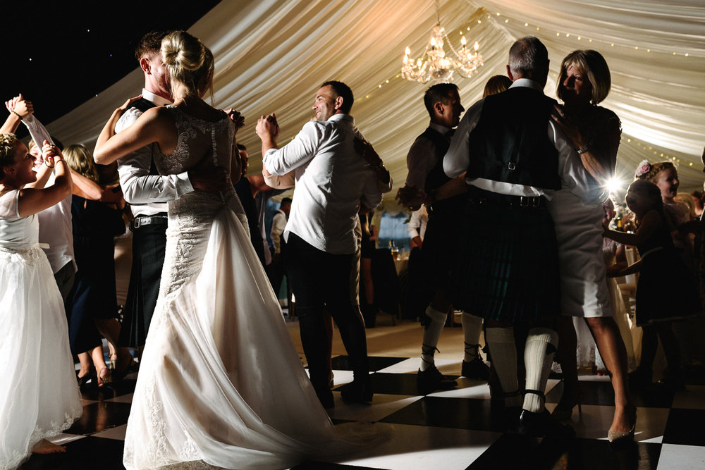 Wedding Photographer in Worcestershire-110.jpg