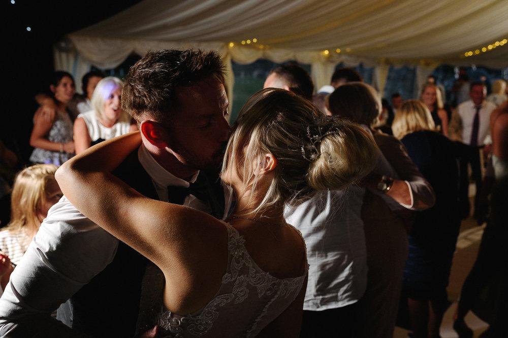 Wedding Photographer in Worcestershire-114.jpg