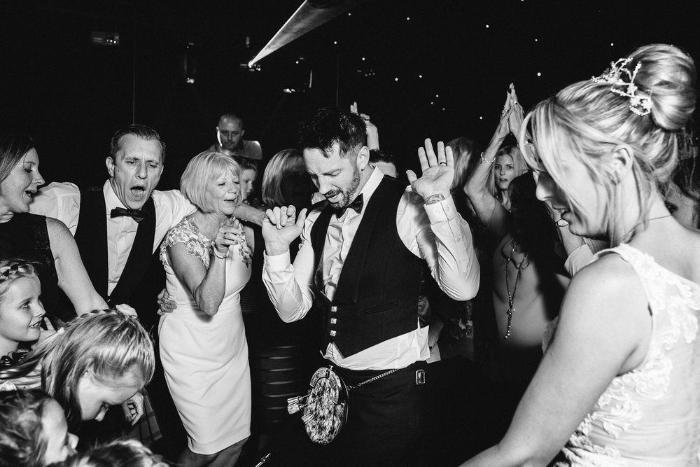 Wedding Photographer in Worcestershire-118.jpg