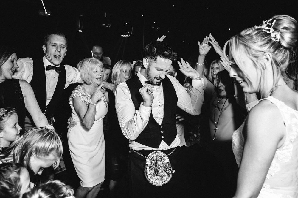 Wedding Photographer in Worcestershire-119.jpg