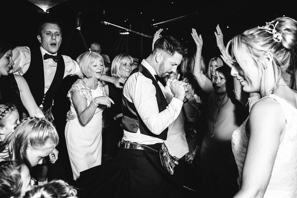 Wedding Photographer in Worcestershire-120.jpg