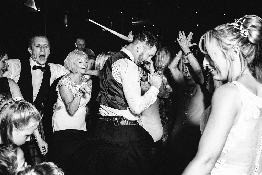Wedding Photographer in Worcestershire-121.jpg