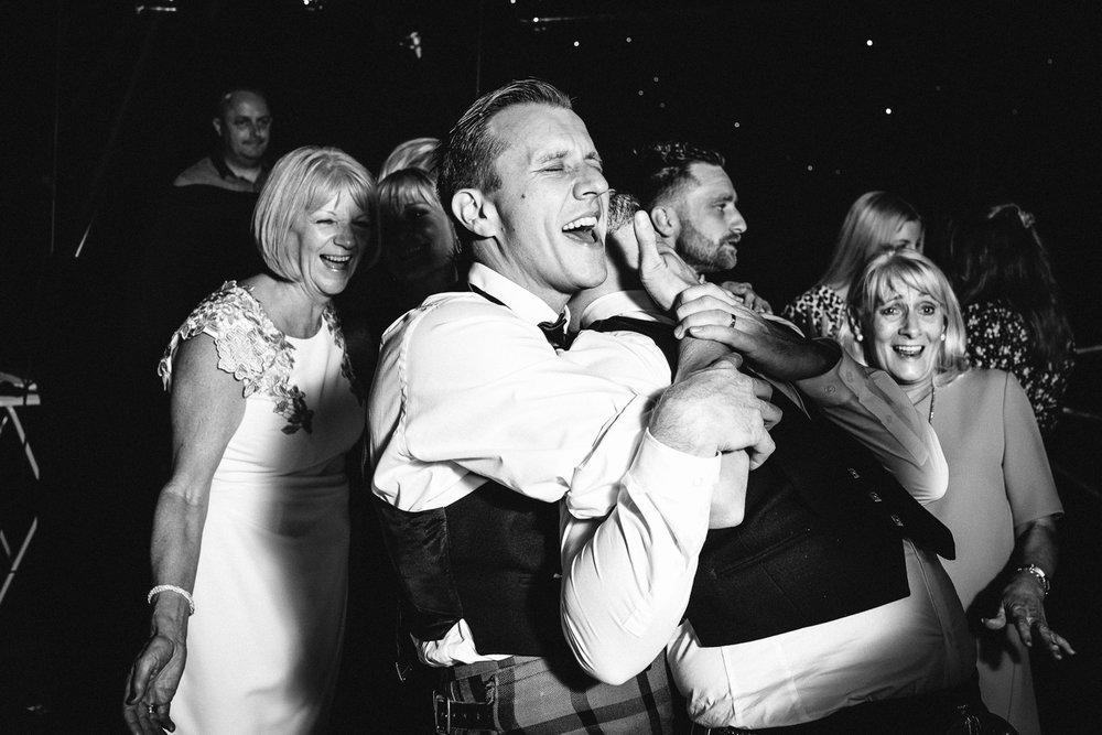 Wedding Photographer in Worcestershire-122.jpg