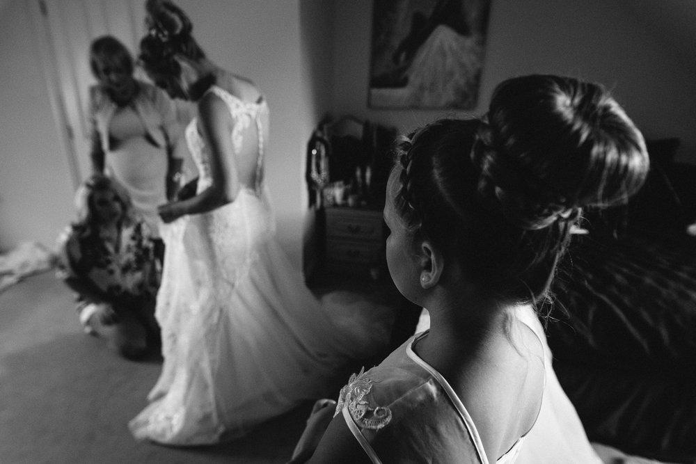 Wedding Photographer in Worcestershire-19.jpg