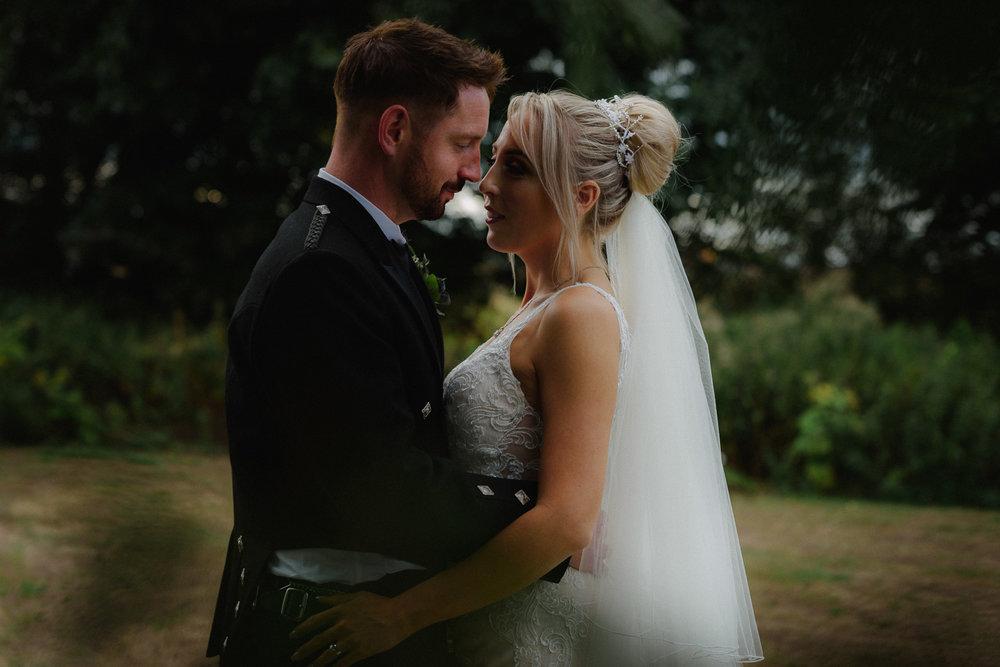 Wedding Photographer in Worcestershire-85.jpg