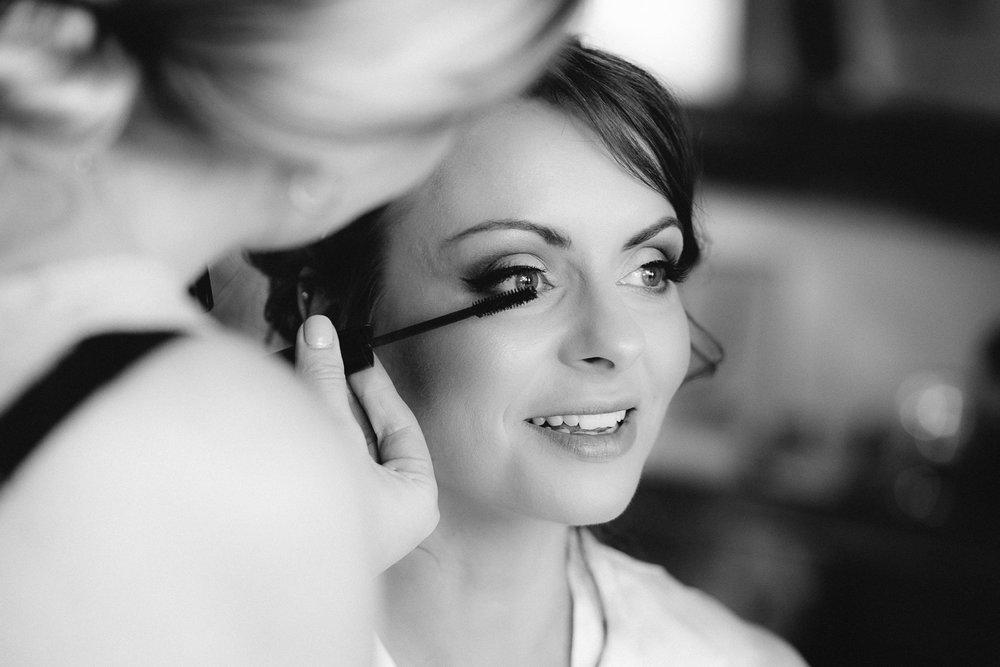 Lemore Manor Wedding Photographer-28.jpg