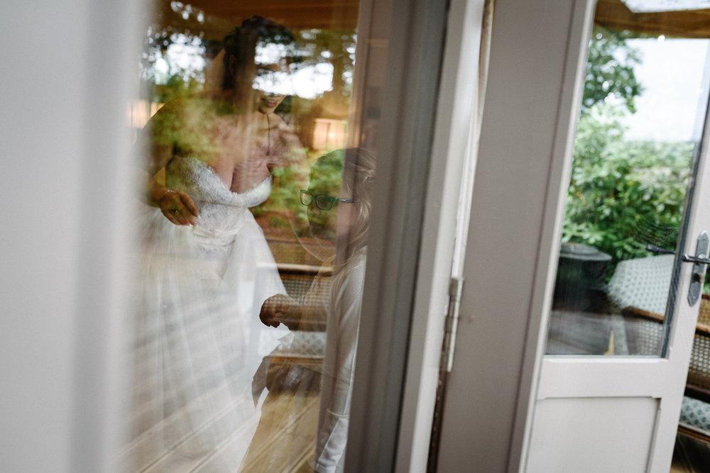 Lemore Manor Wedding Photographer-43.jpg