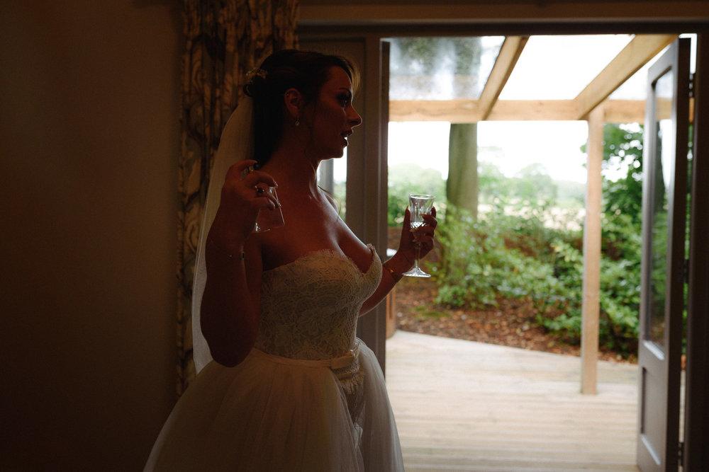 Lemore Manor Wedding Photographer-46.jpg