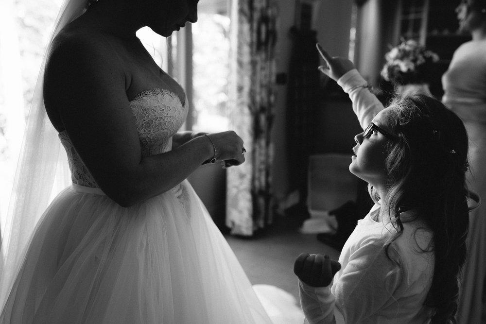 Lemore Manor Wedding Photographer-52.jpg