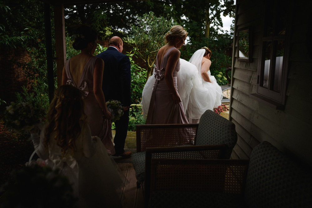 Lemore Manor Wedding Photographer-54.jpg